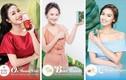 Người nổi tiếng quảng cáo mỹ phẩm TS group đối mặt bản án nặng nhất nào?