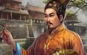Ly kỳ chuyện vua Gia Long tìm hài cốt của cha
