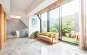 Ngỡ ngàng với căn hộ 42m2 với thiết kế mở đẹp như resort 5 sao