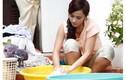 8 điều người vợ ở nhà chăm con nào cũng mong được chồng thấu hiểu
