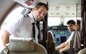 Nhân viên hàng không tiết lộ những bí mật mà hành khách không biết