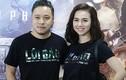 Vợ Victor Vũ tuyên bố bất ngờ về dàn mỹ nữ vây quanh chồng