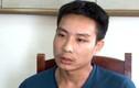 Video: Trộm xe máy, lên Zalo và Facebook... rao bán