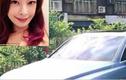 """Bắt khẩn """"thánh nữ siêu xe"""" lừa đảo 48 tỉ đồng ở Đài Loan"""