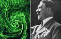 Phát hiện vũ khí chết người của Hitler dưới đáy biển