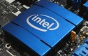 Lỗ hổng bảo mật CPU Intel đe dọa người dùng máy tính toàn cầu