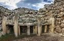 Những công trình kiến trúc lâu đời nhất hành tinh