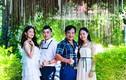 Quang Tèo: Quá nhập tâm khi diễn cảnh xé áo Phi Huyền Trang