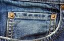 Video: Vì sao trên túi quần Jean lại được gắn đinh tán?
