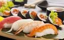 Video: Sushi ăn kèm nước sốt đặc biệt ở Chicago