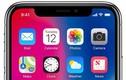 Doanh số sụt giảm, iPhone X không hot như nhiều người vẫn tưởng