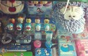 Thế giới Doraemon trong nhà chàng trai trẻ khiến nhiều người ganh tỵ