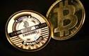 Dọn nhà, kỹ sư IT vô tình vứt bỏ số Bitcoin trị giá 127 triệu USD
