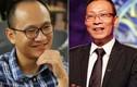 """Phan Đăng liệu có thoát khỏi cái """"bóng quá lớn"""" của MC Lại Văn Sâm?"""