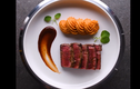 Video: Trang trí đĩa thức ăn như chuyên gia bằng mẹo đơn giản này
