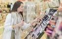 5 bí kíp bạn nhất định phải tham khảo nếu mua mỹ phẩm giảm giá