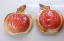 Video: Làm bánh mứt táo siêu hấp dẫn, ngon ngất ngây