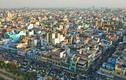 """Vụ """"nô lệ tình dục"""" trong mê cung ở Ấn Độ: Có thể tới hàng ngàn người"""