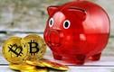 Đồng tiền ảo Bitcoin - Kỳ 1: Bí ẩn cha đẻ bitcoin