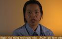Video: Cuộc sống như hàng nghìn năm trước của nô lệ trong thế kỷ 21