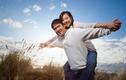 Video: Tình nghĩa vợ chồng là như thế nào