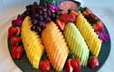 Video: 6 mẹo hữu ích khiến gọt hoa quả chỉ trong tích tắc