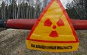 Nếu tất cả nhà máy hạt nhân cùng nổ, Trái Đất sẽ ra sao?