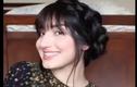 Video: Hô biến cho nàng tóc dài điệu đà tự tin xuống phố