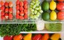 Video: Mẹo bảo quản rau để luôn được tươi ngon