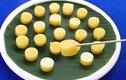 Video: Cách làm kẹo dẻo bắp ngon mê ly
