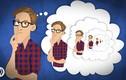 Video: Khám phá 5 sự thật về hiện tượng kỳ bí