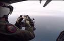 Video: Binh sĩ Mỹ biểu diễn khả năng bắn hạ UAV bằng súng máy