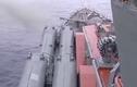 """Video: Slava - """"chiến thần biển"""" khiến kẻ thù của Nga mất ngủ"""