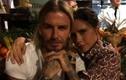 Vợ chồng David Beckham vẫn tiết kiệm từng đồng dù giàu có