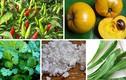 Nông sản Việt Nam được chào bán trên Amazon với giá cao ngất ngưởng
