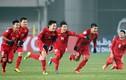 Video: Sao Việt dậy sóng vì tuyển U23 Việt Nam