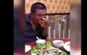 """Video: Đã tìm ra """"chén rượu Thạch Sanh"""" uống mãi không... cạn"""