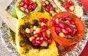 Thưởng thức đặc sản hoa quả Ấn Độ theo cách khác lạ