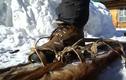 Video: Phát hiện nơi phát minh ván trượt cổ tại Trung Quốc