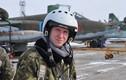 Video: Rơi nước mắt câu chuyện về người phi công anh hùng của quân đội Nga