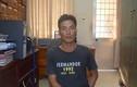 Video: Bắt nghi phạm sát hại người tình của vợ vì ghen