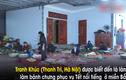 Video: Đột nhập thủ phủ bánh chưng miền Bắc ngày giáp Tết