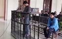 Video: Dùng kéo đâm chết bạn thân trên bàn nhậu