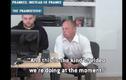 """Video: Đi troll người ta lại bị """"hù dọa"""" cho phát khóc"""