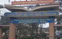 Video: Đánh nữ sinh Hà Tĩnh, bị can khai gì?