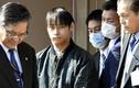 """Gã trai bắt nhốt nữ sinh Nhật suốt 2 năm nhận mình là """"nàng tiên"""""""