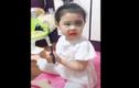 Video: Bé gái làm đẹp như người lớn và cái kết cực thốn