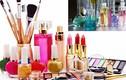 """Hàng loạt """"chất độc"""" trong mỹ phẩm có thể gây hại cho sức khỏe"""