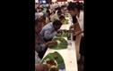 Video: Mách bạn cách tổ chức tiệc cưới mà không phải rửa bát