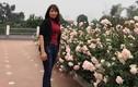 """4 mẹo cực dễ để sở hữu vườn hồng """"chất lừ"""" của mẹ 7x Thủ đô"""